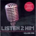 Listen 2 Him