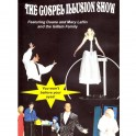 The gospel illusion show
