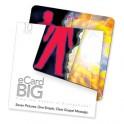 e3Card Big