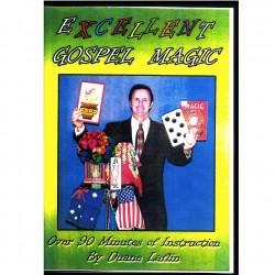 Excellent Gospel Magic