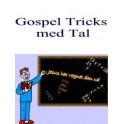 Gospel trick med tal