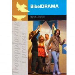 Bibeldrama