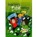 Teaching Bible verses vol 1