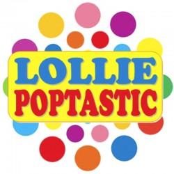 Lollie Poptastic