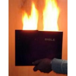 Hot Bible