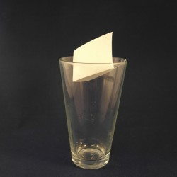 Dissolvo papir